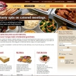 boston-market_catering