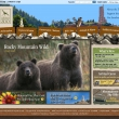cheyenne-mountain-zoo_home